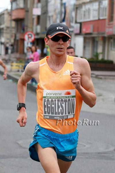 Eggleston_Jeff-Bogota14