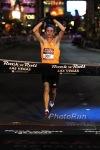 2014 Las Vegas Rock n Roll Marathon