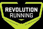 RevolutionRunning