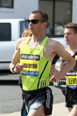 Eggleston_Jeffrey-Boston14